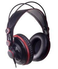 Superlux Studio and Musician Headphones