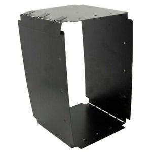 PetSafe Wall Entry Aluminum Pet Door Extension Tunnel (small) - MPA00-15039
