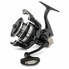 Shimano Coarse Spinning/Fixed Spool Fishing Reels