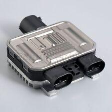 Car Cooling Fan Control Module Fit for Land Rover Freelander II 2014 2013 2012
