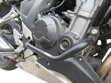 Paramotore HEED HONDA CB 500 F, X (13-15) (PC 45, PC46) - inferiore