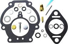 Zenith Carburetor Kit fit John Deere JD 70 AF2414R  AP23569 Combine 55, QXD3