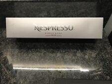 Nespresso Vertuo Hawaii Kona 2020 Coffee Special Reserve Limited 10 Pods New Box