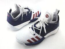 Adidas J. HARDEN Boost Vol. 2 Basketball Shoes AQ0026 Men's US 10.5/44 2/3 New