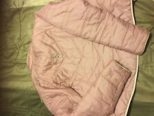 womens ski jacket spider brand