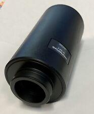 Olympus U-SPT Microscope Photo Tube Camera Adapter