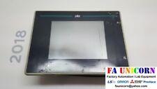 [Pilz] Mini-Touch 270 Monochrom Type 0680028-01 HMI Touch Screen Fast Shipping