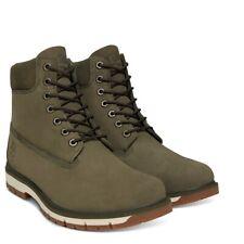 Boots Timberland Radford 6 inch