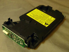 HP RM1-1143 LaserJet 1320 escáner de láser