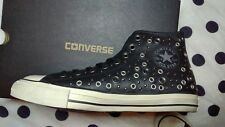 Converse ! Chuck Taylor All Star Distressed 42.5.