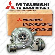 1515A238 Turbolader Mitsubishi Outlander III 2.2 DI-D CW W 110kw 150Ps 1515A 238