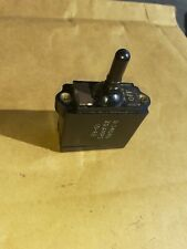 AIRCRAFT PARTS  various COCKPIT INSTRUMENT PANEL TOGGLE SWITCH