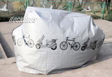 """26"""" 29"""" 29er Bike MTB Waterproof Cover Protector Garage"""