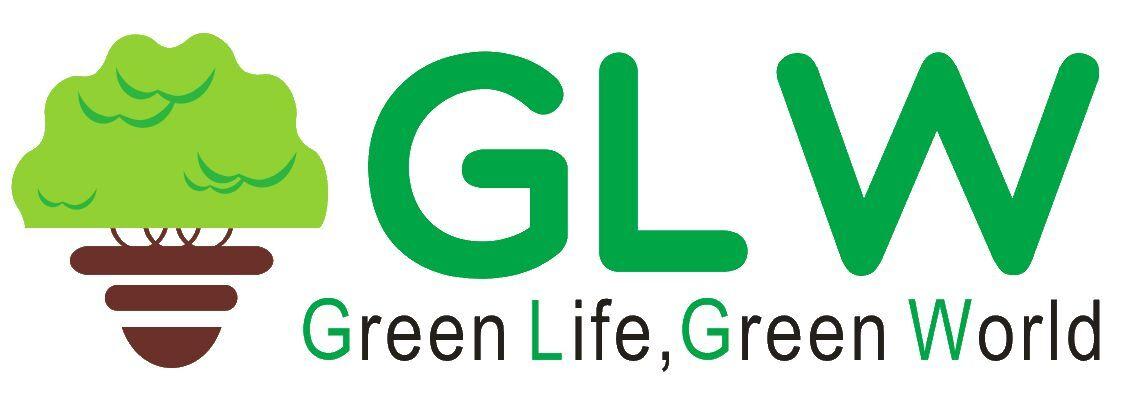 GLW-US