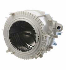 Wascheinheit BOSCH 00714311 Bottich und Trommel kpl für Waschmaschine Frontlader