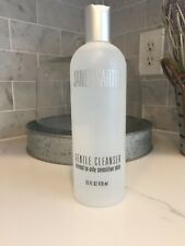 Janet Sartin Gentle Cleanser  Notmal to Oily 16 Oz Jumbo