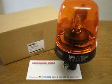 Alexmills CASE IH originale Britax Beacon Pole Mount Trattore Case Maxxum MX Puma