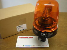 Case IH Tractor GENUINE Britax Flashing Beacon Pole Mount Puma 84337818 82018390