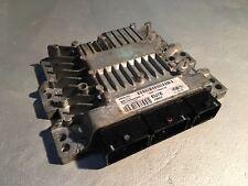 Ford Mondeo IV MK4 Turnier BA7 Motor Steuergerät 7G9112A650VE