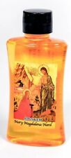 Mary Magdalena 100 Nard Anointing Oil From Jerusalem The Holy Land
