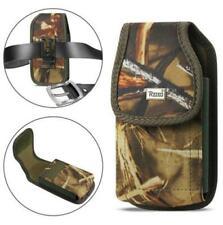 Camouflage Hunter Camo Case fits Sony xperia 10 PLUS