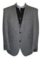 Vêtements de cérémonie gris pour homme