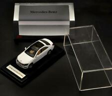 1/64 Alloy die casting Gift collection Mercedes-Benz S-CLASS S450L AMG W222