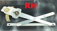 RH RIGHT / DOOR WINDOW REGULATOR FIT FOR DATSUN 620 PICK UP TRUCK