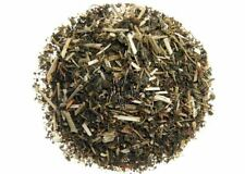 Passiflora Passion Flower Dried Loose Stems & Leaves Herbal Tea Herb 75g