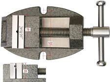 40346 GG-Tools Maschinenschraubstock 78mm