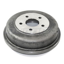 Rear Brake Drum For 2010-2013 Ford Transit Connect 2011 2012 BD920152