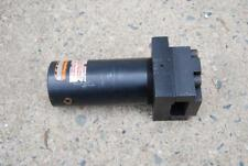 ENERPAC B171 HYDRAULIC  BOOSTER 5000 PSI