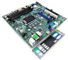 Dell Optiplex 790 MT & DT Motherboard LGA 1155/Socket H2 DDR3 0HY9JP HY9JP