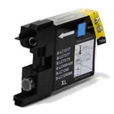 MFC J6710DW Cartuccia Compatibile Stampanti Brother LC-1280XLC Ciano