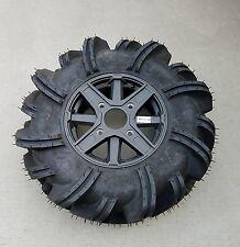 Polaris RZR XP 1000 Wheel and Tire High Lifter Outlaw 2 (28.5x8x14 6)