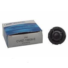 2012-2017 Ford Fusion Escape CMax Focus Tweeter Speaker OEM NEW CV6Z-18808-E
