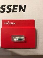 Hiossen HG Fixture Transfer Impression coping
