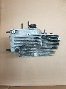 Zylinderkopf Deutz 48R