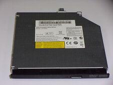 Asus X53E SATA CD-RW DVD±RW Multi Burner Drive GT34N Tested Good