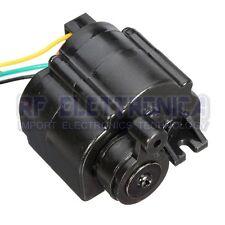 Wltoys L959 RC Car Spare Parts Micro Servos L959-40