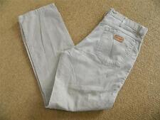 Wrangler Original Vintage Jeans for Men
