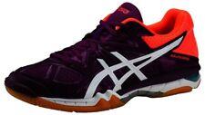 Asics indoor-schuhe gel-tactic W Mujer Zapatillas Calzado de interior Volleyball