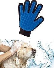 1Pc Special Pet Ninja Brush Work Gloves Hair Removal Cats & Dogs Cleaning Supply