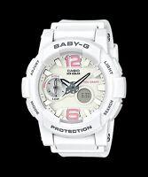 BGA-180BE-7B Casio Baby-G Ladies Watches Brand-New