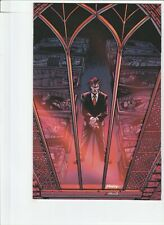 DAY MEN # 2 VARIANT 1 IN 10 !!2! OPTIONED !! 2013 GEORGE PEREZ !! .99 AUCTIONS