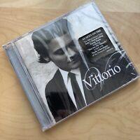 Vittorio by Vittorio Grigolo (CD, Sep-2006, Decca) As seen on PBS NEW FAST SHIP