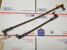 Genuine OEM Ariens Lawn Tractor Shift Rod 03106400