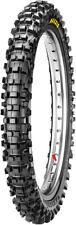 Maxxis TM88187100 M7304D Maxxcross Desert IT Tire - Front - 80/100-21 21 68-2195