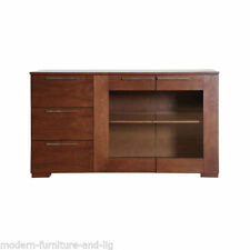 Unbranded Living Room Black Sideboards