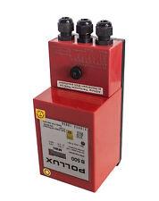Pollux Heat Meter B 500